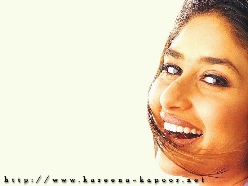Kareena Kapoor-The queen of hearts!