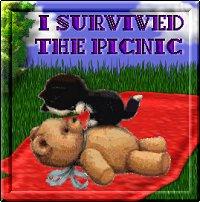 picnictoband1.jpg